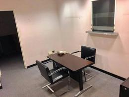 Foto Oficina en Alquiler en  Retiro,  Centro (Capital Federal)  Av Santa fe al 800