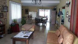 Foto Casa en Venta en  Ranelagh Golf Club,  Countries/B.Cerrado (Berazategui)  Ranelagh Golf Club