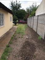 Foto Casa en Alquiler en  La Plata ,  G.B.A. Zona Sur  Calle 99  entre  6 y 6 b