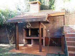 Foto thumbnail Casa en Venta en  Villa Devoto ,  Capital Federal  Chivilcoy al 4900