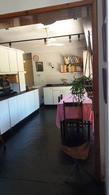 Foto Casa en Alquiler en  Mart.-Vias/Libert.,  Martinez  Pirovano al 800