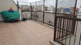 Foto Departamento en Venta en  Flores ,  Capital Federal  Helguera al 500