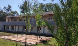 Foto Departamento en  en  Los Cardales,  Countries/B.Cerrado (Campana)  Los Cardales