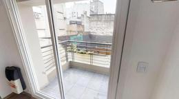 Foto Departamento en Venta en  Almagro ,  Capital Federal  Palestina al 500