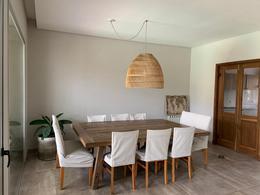 Foto Casa en Venta | Alquiler temporario en  Punta Chica,  San Fernando  servetto al 2000 - PUNTA CHICA