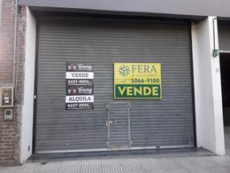 Foto Local en Venta en  Wilde,  Avellaneda  raquel español 68
