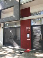 Foto Departamento en Alquiler en  La Plata,  La Plata  25 e 48 y 49