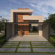 Foto Casa en Venta en  Condominio Loretta,  Aguascalientes  Casa de Un Piso en Venta Loretta Dos