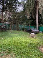 Foto Casa en Venta en  Colon ,  Entre Rios  Padres Capuchinos N°81
