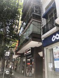 Foto Departamento en Alquiler en  Barrio Norte ,  Capital Federal  AV.PUEYRREDON al 1300