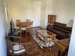 Foto Departamento en Alquiler en  Malvín ,  Montevideo  Verdi y Santigo de Anca Aprox