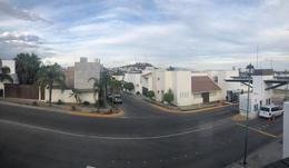Foto Casa en Venta en  León ,  Guanajuato  CASA EN VENTA EN CAÑADA DEL REFUGIO NORTE