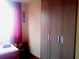 Foto Casa en Venta en  Conocoto,  Quito  La Moya