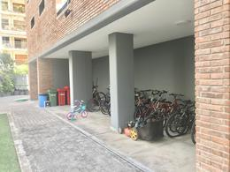 Foto Departamento en Venta en  Olivos,  Vicente López  Nogoya al 600