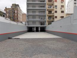 Foto Departamento en Venta en  Flores ,  Capital Federal  Alberdi, Juan Bautista al 2800