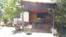 Foto Terreno en Venta en  Moron Sur,  Moron  Ozanam 2100. Moron