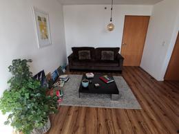 Foto Departamento en Renta en  Hospital,  San José  Sabana Este / Apartamento de 1 habitación Amueblado/ Vista al oeste/ Céntrico/ Pet Friendly