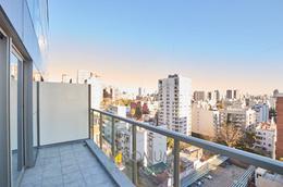 Foto Departamento en Venta en  Belgrano ,  Capital Federal  Sucre  al 1500