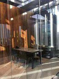 Foto Oficina en Venta en  Puerta de Hierro,  Zapopan  OFICINAS EN RENTA EN PUERTA DE HIERRO, ZAPOPAN, JAL.