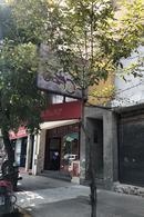Foto Local en Venta en  Centro,  Cordoba Capital  Venta Local Comercial - Humberto Primo 118 - Centro Cordoba