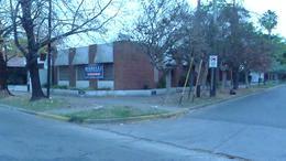 Foto Casa en Venta en  Temperley,  Lomas De Zamora  Tuyu 495