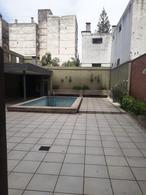 Foto Departamento en Alquiler en  Barrio Sur,  San Miguel De Tucumán  Alberdi al 300
