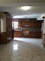 Foto Oficina en Venta en  Villa Satélite,  Hermosillo  VENTA DE PROPIEDAD COMERCIAL EN COLONIA VILLA SATELITE