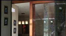 Foto Casa en Venta en  Norte de Quito,  Quito  EL PINAR ALTO - HERMOSA CASA DE VENTA DE 170 m2
