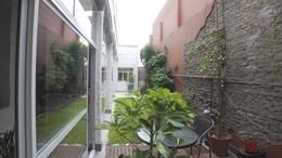 Foto PH en Venta en  Villa Santa Rita ,  Capital Federal  Campana al 1500