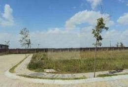 Foto Terreno en Venta en  La Isla Lomas de Angelópolis,  San Andrés Cholula  Terreno plurifamiliar Parque Veracruz Lomas de Angelopolis