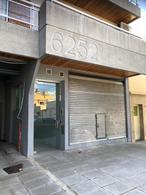 Foto Local en Venta en  Wilde,  Avellaneda  brandsen al 6200