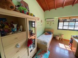 Foto PH en Venta en  Villa Pueyrredon ,  Capital Federal  Estanislao S. Zeballos al 4900