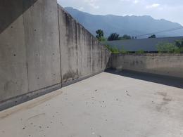 Foto Oficina en Renta en  Del Valle Sector FAtima,  San Pedro Garza Garcia  RENTA DE OFICINA EN EL SECTOR FATIMA EN SAN PEDRO GARZA GARCÍA