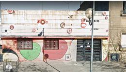 Foto Terreno en Venta en  La Plata,  La Plata  calle 16 entre 63 y 64
