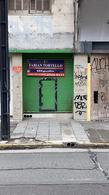 Foto Local en Alquiler en  Lomas de Zamora Oeste,  Lomas De Zamora  Hipolito Yrigoyen  al 9000, LOMAS DE ZAMORA