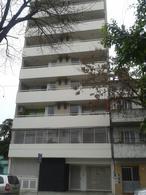 Foto Departamento en Venta en  Rosario,  Rosario  Catamarca 3214