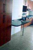 Foto Departamento en Renta | Venta en  Bosques de las Palmas,  Huixquilucan  Residencial Las Nubes  departamento   venta o renta  Bosque de las Palmas (DG)