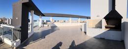 Foto Departamento en Venta en  Puerto Madryn,  Biedma  BELGRANO 460, 6°A