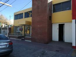 Foto thumbnail Local en Alquiler en  Capital ,  San Juan  Avda. José Ignacio de la Roza al 1400
