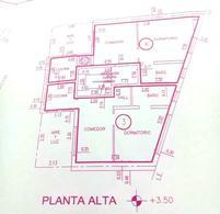 Foto PH en Venta en  Villa Ortuzar ,  Capital Federal          Mariano Acha 900