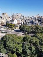 Foto Departamento en Alquiler en  Centro (Capital Federal) ,  Capital Federal  Carlos Pellegrini 100