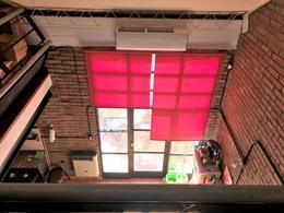 Foto Departamento en Venta en  Olivos-Vias/Maipu,  Olivos  juan de garay al 2500