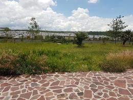 Foto Terreno en Venta en  Altozano el Nuevo Queretaro,  Querétaro  APROVECHA!!! Ultimo terreno residencial en Venta Altozano, Querétaro