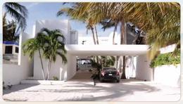 Foto Casa en Venta en  Pueblo Uaymitun,  Ixil  Casa en venta- frente al mar- Uaymitún KM 16.5