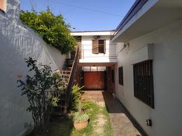 Foto Casa en Venta en  Alta Gracia,  Santa Maria  Hermosa casa en Barrio Cafferata - 3 Dormitorios - Alta Gracia