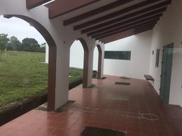 Foto Casa en Renta en  Fraccionamiento Las Lomas,  Hermosillo  GRISMA BIENES RAÍCES