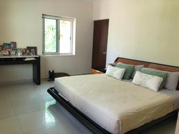 Foto Casa en Venta en  Benito Juárez ,  Quintana Roo  Casa en  Venta en Cancún, VILLA MAGNA  de 3 recámaras,  estudio y alberca