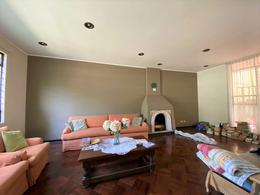 Foto Casa en Venta en  Miraflores,  Lima  Urb. La Aurora, Miraflores