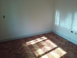 Foto Casa en Alquiler en  Villa Crespo ,  Capital Federal  hidalgo al 1300