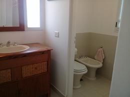 Foto Casa en Alquiler temporario en  Costa Esmeralda,  Punta Medanos          Residencial II 175
